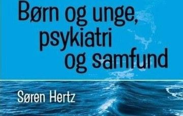 Søren Hertz